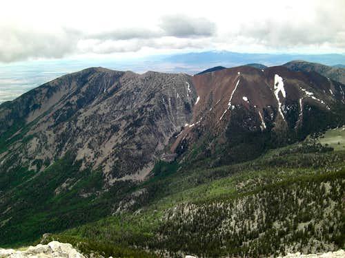 Ibapah Panoramic 2