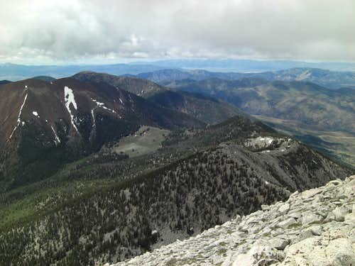 Ibapah Panoramic 3