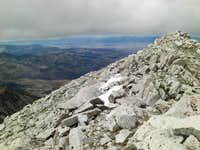 Ibapah Panoramic 4