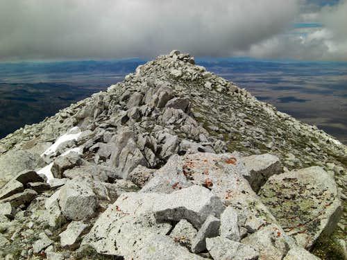 Ibapah Panoramic 5