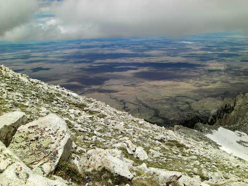 Ibapah Panoramic 6