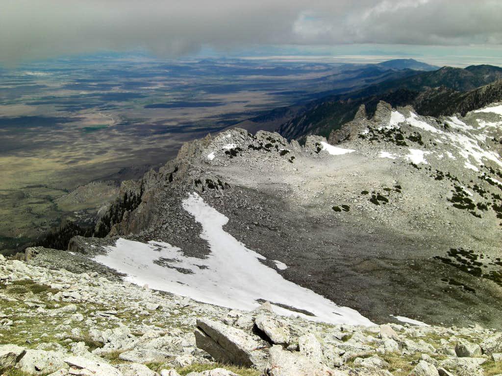Panoramic 7