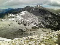 Ibapah Panoramic 8