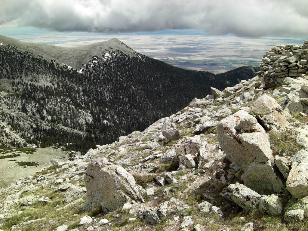 Ibapah Panoramic 9