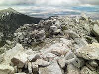 Ibapah Panoramic 10