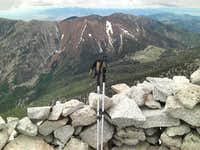 Ibapah Panoramic 13