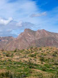 Indianhead Peak (Feb2005) -...