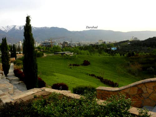 Darabad