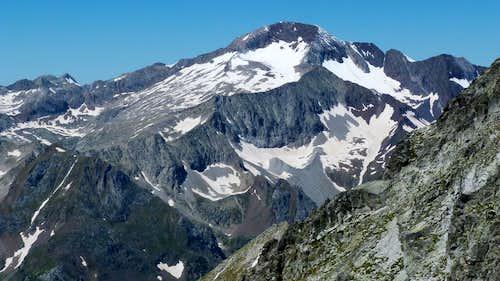 Posets (3.375 m)