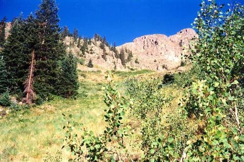 July 9, 2002
