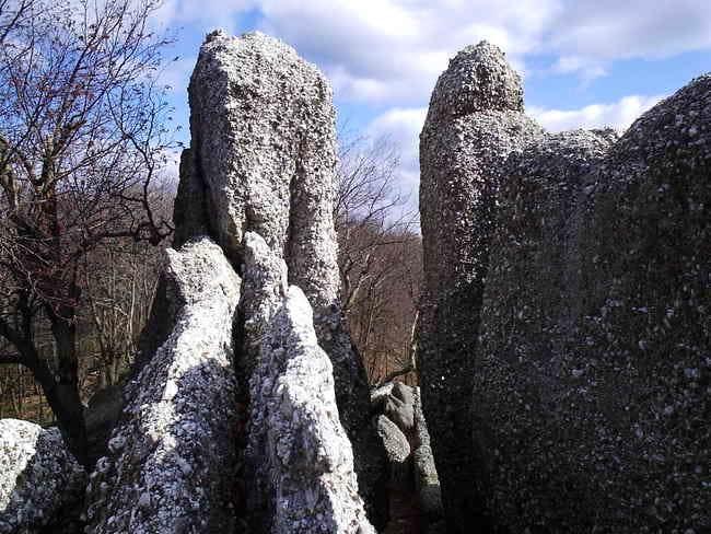 Boxcar Rocks photo_id=135627