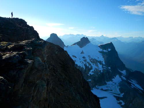 Neve Summit