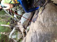 ADK trails