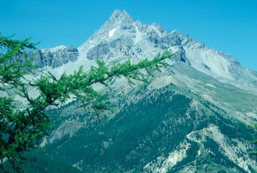 Grand Rochebrune