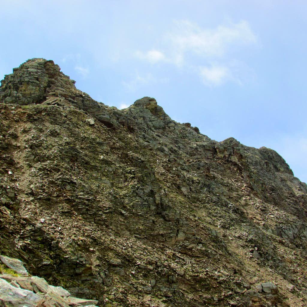 Napfspitze