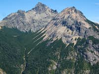 Cerro Capilla