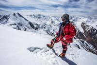 Igls Peak