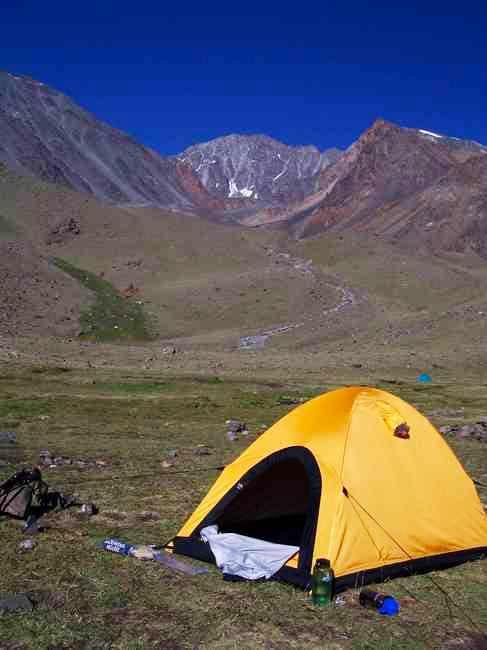Camp 1,