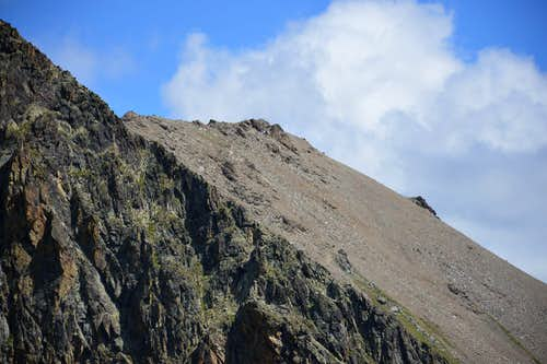 Mont Vallonet
