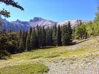 Wheeler Peak 1