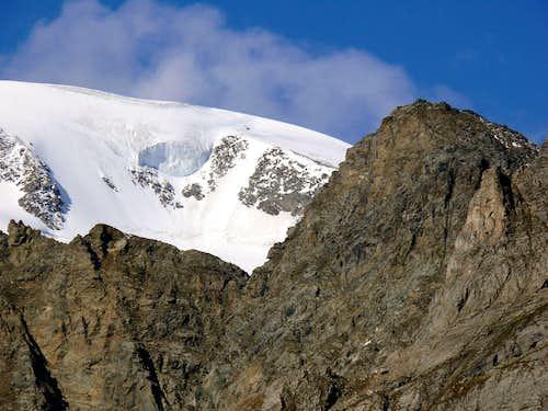 Mont Cordine