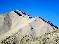 Boundary Peak (NV)