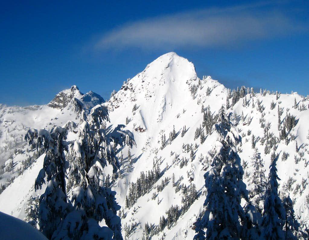 Red Mtn Dec 2012