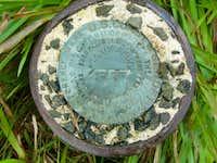 Puu Kaaumaku Benchmark