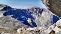 Darton Peak 2014