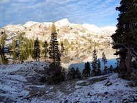 Jacks Peak