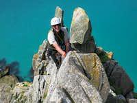 Bosigran Ridge