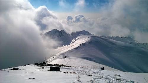 Zinasbi Pass