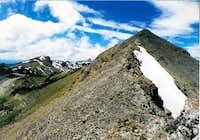 Terrace Peak