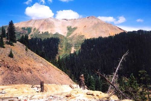 July 7, 2002