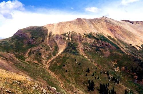 July 7, 2002<br />