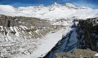Monte Perdido (3.355 m)