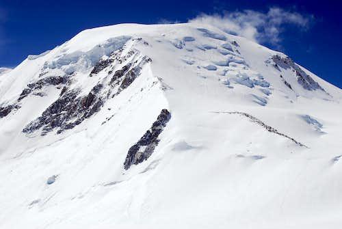 Mt. Khüiten