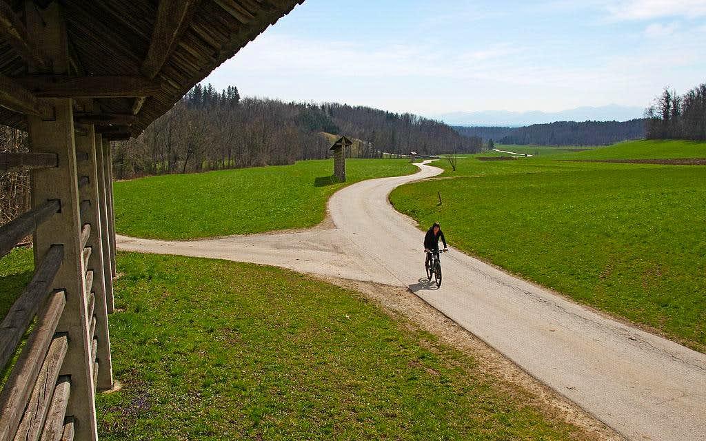 Bikers Paradise