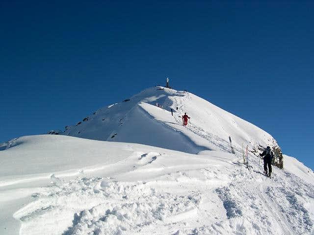 Zerbion Mont photo_id=139287