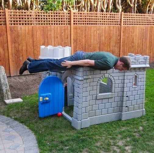 2nd plank test : Photos, Diagrams & Topos : SummitPost