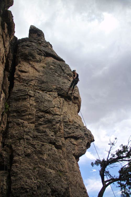 Rappel from Smart Server 5.10a