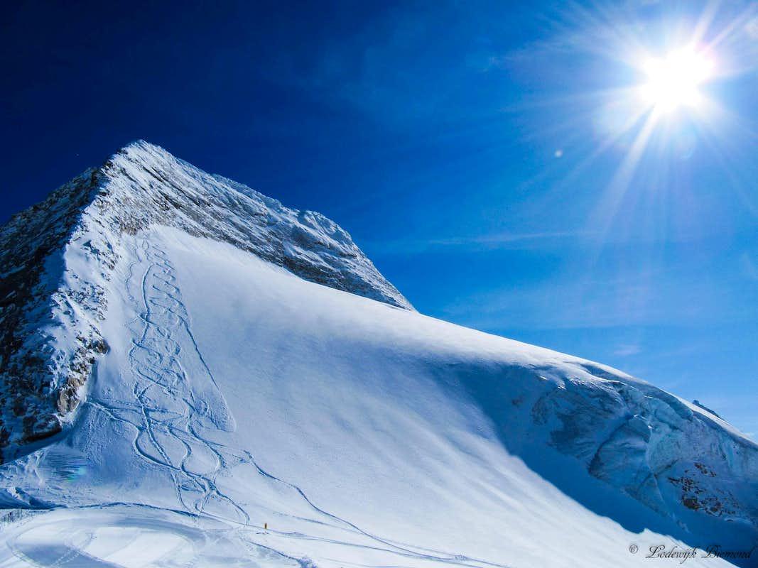 Zillertal Alps 2011 & 2012 : Photo Albums : SummitPost