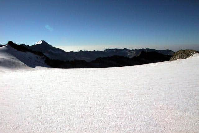 Monte Carè Alto from Pian di...