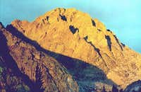 Mount Whitecap