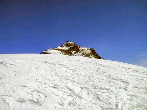 The summit 12 mar 05