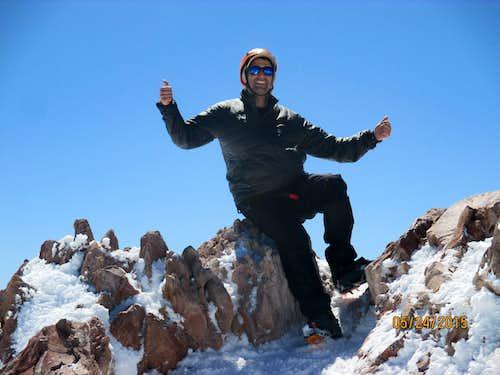 Hiker4life