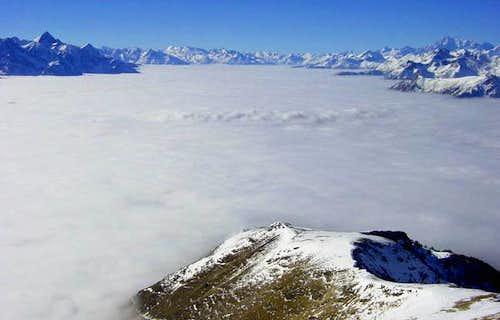 February 2005. The Aosta...
