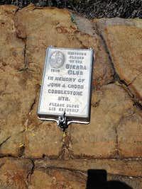 cobblestone register 1