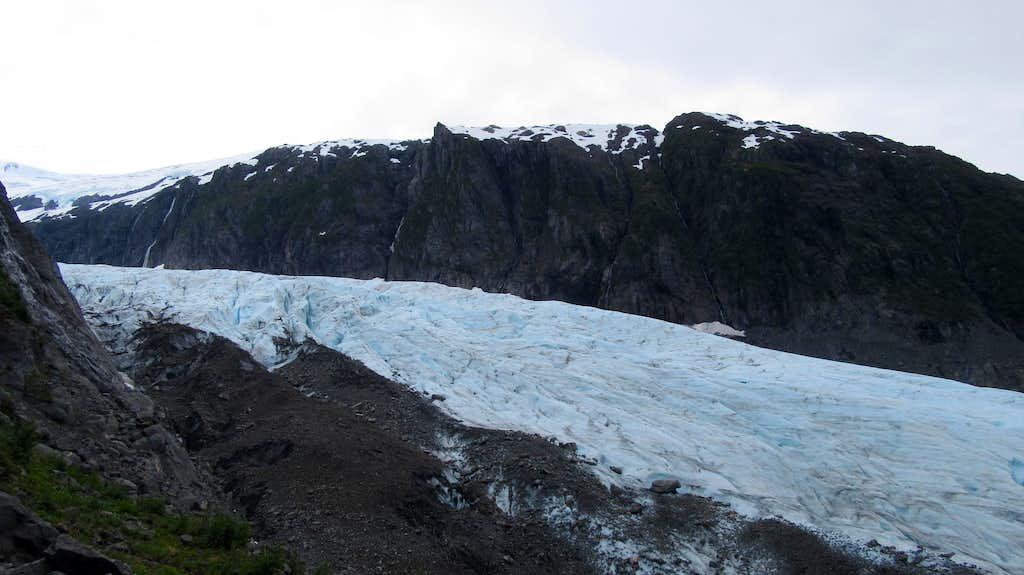 Ascending Jatt Peak