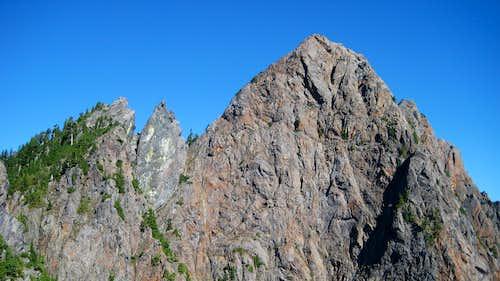 Red Mountain (Spada)